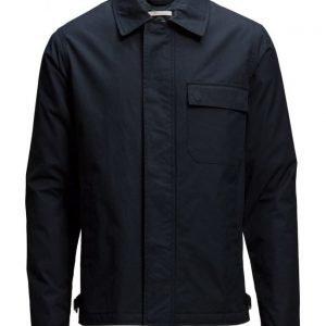 GANT Rugger R. Deck Jacket kevyt takki