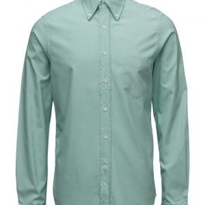 GANT Rugger R. Dreamy Oxford Solid Hobd