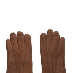 GANT Rugger R. Nappa Glove hanskat