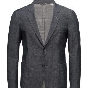 GANT Rugger R. The Cardigan Blazer bleiseri