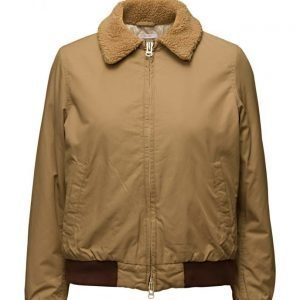 GANT Rugger R. The Flyer bomber takki