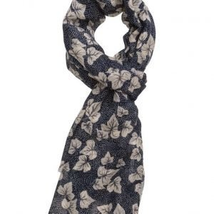 GANT Rugger R. The Ivy Scarf huivi