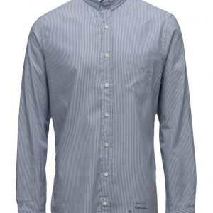 GANT Rugger R. Windblown Oxford H- Tab Hugger
