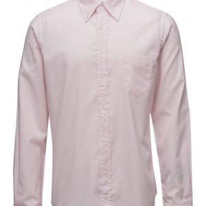 GANT Rugger R. Windblown Oxford Hobd