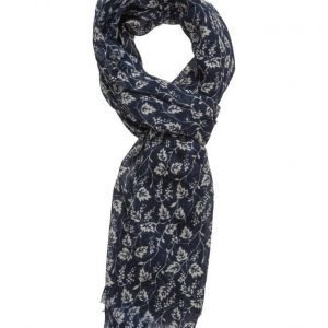 GANT Rugger R. Winery Scarf huivi
