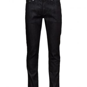 GANT Slim Straight All Weather Jean slim farkut