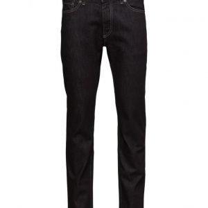 GANT Slim Straight Bandana Liner Jean regular farkut