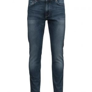 GANT Slim Tapered Urban Jean slim farkut