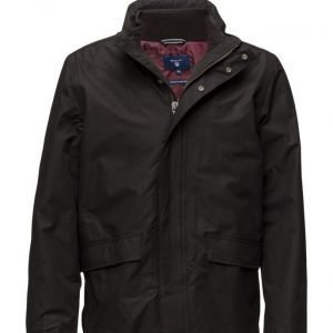 GANT The Gant Double Jacket parkatakki