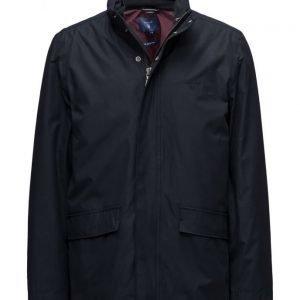 GANT The Gant Double Jacket parkatakki