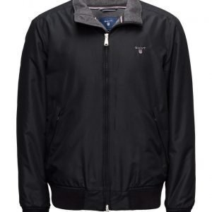 GANT The Hampshire Jacket bomber takki