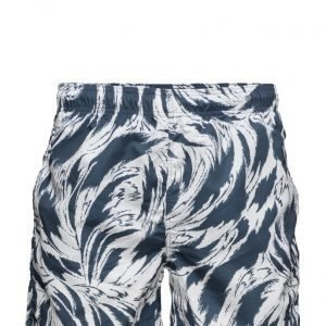 GANT Windy Feather Swim Shorts C.F uimashortsit
