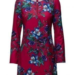 GUESS Dagny Dress lyhyt mekko