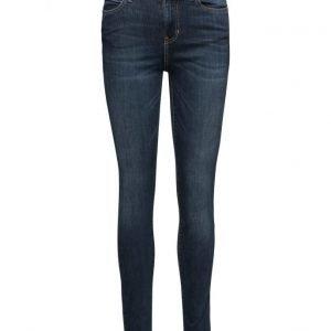 GUESS Jeans 1981 Ankle skinny farkut