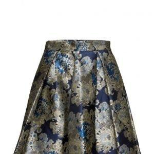 GUESS Jeans Anette Skirt mekko