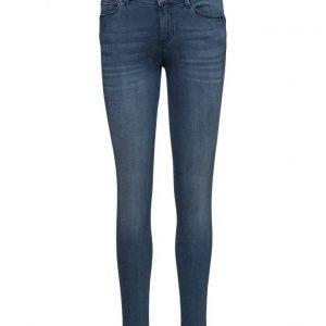 GUESS Jeans Curve X skinny farkut