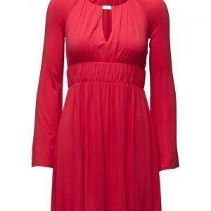 GUESS Jeans Nelda Dress lyhyt mekko