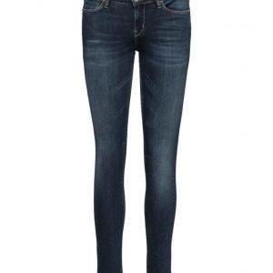 GUESS Jeans Skinny Mid skinny farkut