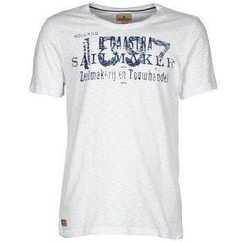 Gaastra BAILER lyhythihainen t-paita