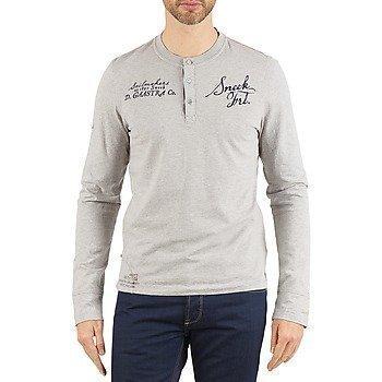 Gaastra COULTER pitkähihainen t-paita