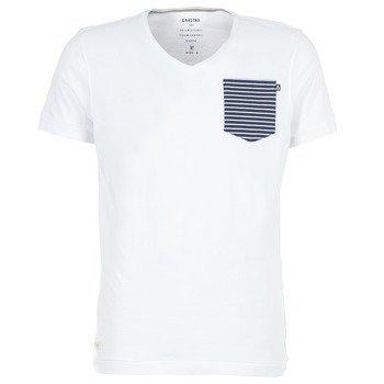 Gaastra DUSK lyhythihainen t-paita