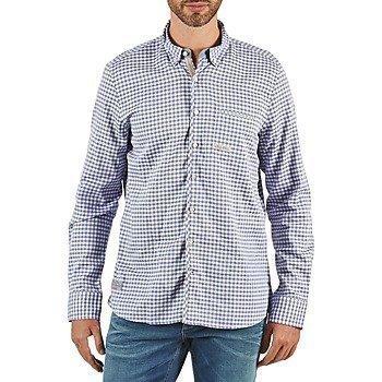 Gaastra EXTREMIS pitkähihainen paitapusero