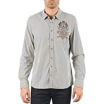 Gaastra FIRE SHIP pitkähihainen paitapusero