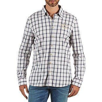 Gaastra FLANK pitkähihainen paitapusero