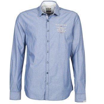 Gaastra FLUKE pitkähihainen paitapusero