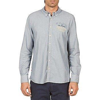 Gaastra FOUL pitkähihainen paitapusero