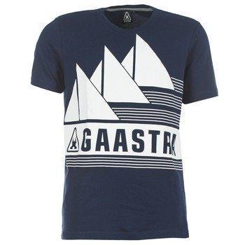Gaastra SARDINE lyhythihainen t-paita