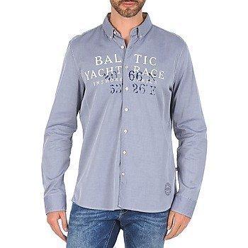 Gaastra SPINDLE pitkähihainen paitapusero