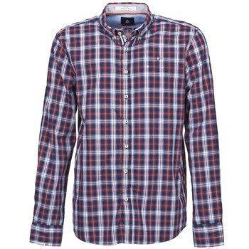 Gaastra SPIRKETTING pitkähihainen paitapusero