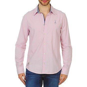 Gaastra STERN pitkähihainen paitapusero
