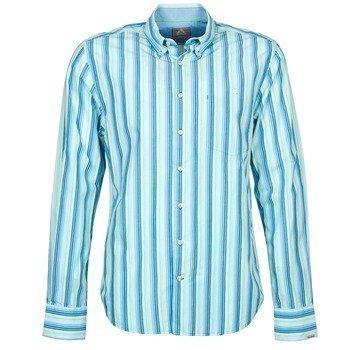 Gaastra SUMMERJAM pitkähihainen paitapusero