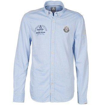 Gaastra VERMONT pitkähihainen paitapusero
