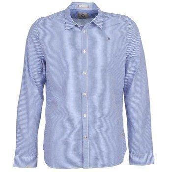 Gaastra WEATHER pitkähihainen paitapusero