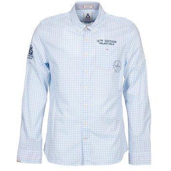 Gaastra WINDING pitkähihainen paitapusero
