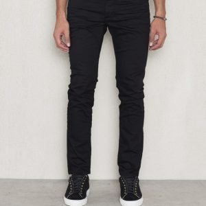 Gabba Rey RS0775 Black