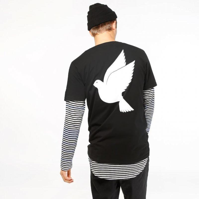 Galagowear Collab -t-paita