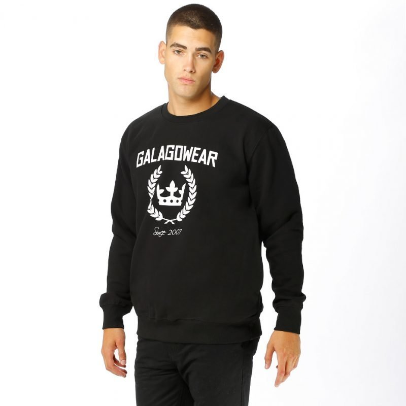 Galagowear Crown -college