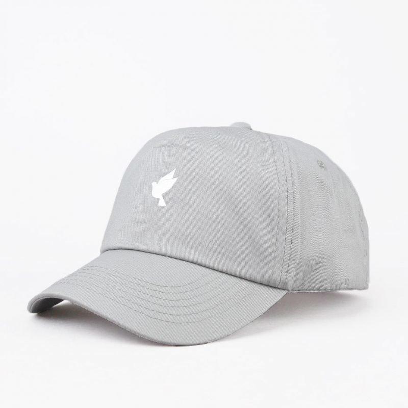 Galagowear Soft Sportcap -lippis