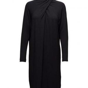 Ganni Barneys lyhyt mekko