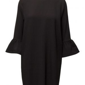 Ganni Clark Dress lyhyt mekko