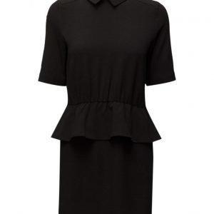 Ganni Clark Dress mekko