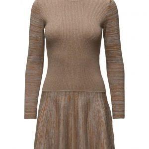 Ganni Harrison lyhyt mekko