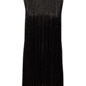 Ganni Humphrey Beads lyhyt mekko