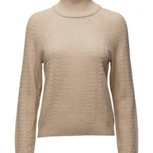 Ganni Mercer Rollneck poolopaita