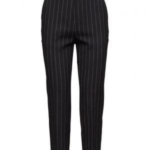 Ganni Moscow Tailor Pants suorat housut