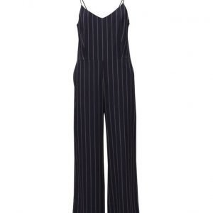 Ganni Oakwood Jumpsuit haalari